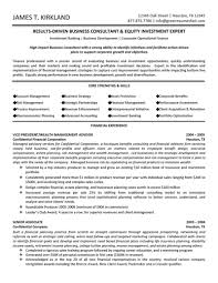 Engineering Project Manager Resume Sample by Business Business Manager Resume Example