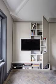 Living Room Decor Ideas For Small Spaces Best 10 Small Condo Ideas On Pinterest Small Condo Decorating