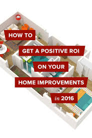 How To Increase The Value Of Your Home by 134 Best House Hacks Images On Pinterest House Hacks Diy And Home