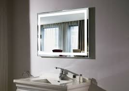 Light Up Makeup Mirror Bathroom Vanity Makeup Mirror With Lights For Sale Home Design