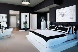 Exellent Bedroom Designs Black The Luxury Hotel And Design Inspiration - Black bedroom designs