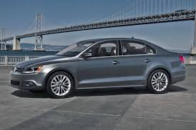 2012 volkswagen jetta warning reviews top 10 problems