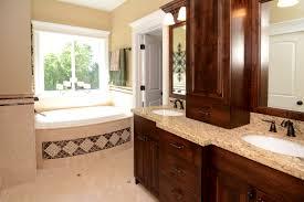 spa bathroom best home interior and architecture design idea