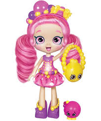amazon black friday dolls dolls and accessories amazon co uk