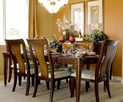 Elegant Dining Room Furniture by How To Pack And Move A Dining Room Table Self Storage Units