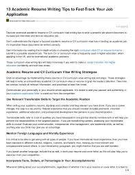 Dear anonymous cover letter AppTiled com   Unique App Finder Engine   Latest Reviews   Market News Cover Letter Examples Teacher Cover Letter Sample X Teacher Cover