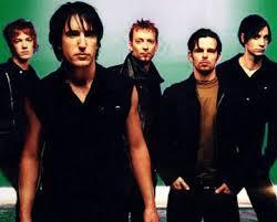 Nine Inch Nails Images?q=tbn:ANd9GcQljuirZSeul61EiS6mNaHhLZrQOVX03aY7HMjkIkeymAGkc7M_&t=1