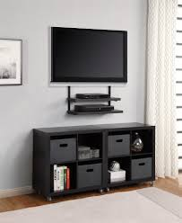 Kitchen Tv Under Cabinet by Cabinet Wonderful Hidden Tv Cabinet Tv Concealed Behind A