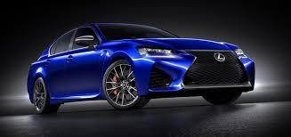 lexus f sport price all new 2016 lexus gs f has a 467hp 5 0 liter v8