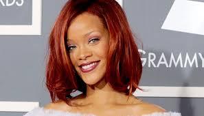 Rihanna dating soccer star Karim Benzema    Zee News Zee News