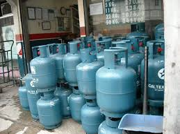 3-peso LPG price hike today