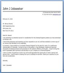 IT Resume  information technology IT cover letter example Professional CV Writing Services