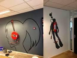 Best  Creative Office Space Ideas On Pinterest Office Space - Creative ideas for interior design