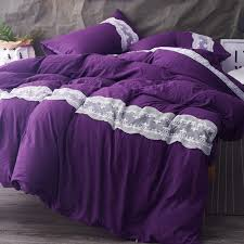King Size Duvet Covers At B M Popular Designer Bed Buy Cheap Designer Bed Lots From China