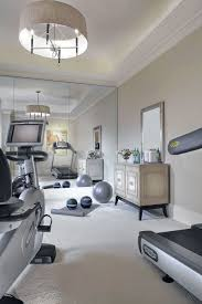 home gym interior design tips home interior design kitchen and