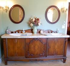 60 inch double vanity bathroom mediterranean with bathroom