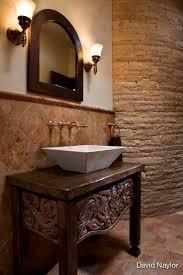179 best banos images on pinterest dream bathrooms bathroom