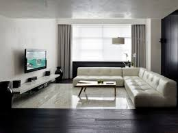 home design 87 marvellous little bedroom ideass