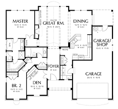 Plans Design by Ustav Info Design Floor Plans Html