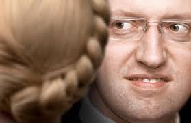 """Яценюк предложил Рыбаку уйти в отставку: """"ПР не хочет стабилизации ситуации в Украине"""" - Цензор.НЕТ 9073"""