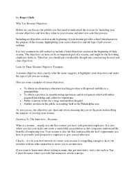 How To Make Resume For Job Custom Writing At 10 How To Write Resume For Job Interview Sample