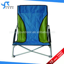 Canopy Folding Chair Walmart Best Folding Lawn Chairs Walmart Design Ideas Chyna Us Chyna Us