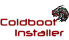 [OFICIAL] Recopilación de logos de inicio PS3 [Coldboot] Images?q=tbn:ANd9GcQlpwd0S8NifJwaSdOcyiOeuE2UpCUaHwACJPYz9Hdc21EAFykJRQ&t=1