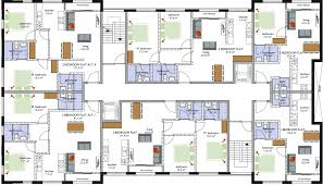 100 2 bhk flat design plans flat roof design houses house