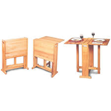100 butcher block table legs dining room endearing