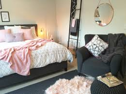 85 best kmart decor images on pinterest bedroom ideas home and