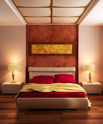 boys bedroom colour ideas red color iranews inspiring bedroom