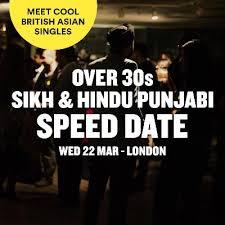 Dating London   Singles Nights London   Speed Dating London Skiddle com Sikh  amp  Hindu Punjabi Speed Date  amp  Mingle