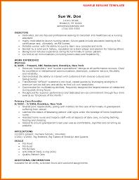 comprehensive resume sample for nurses sample resume for nursing assistant sample resume and free sample resume for nursing assistant nursing resume nursing resume samples nurse writing tips sample resumes resumeready