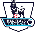 Daftar Top Skor Pencetak Gol Terbanyak Sementara  Liga Inggris