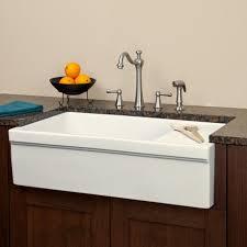 The  Best Fireclay Farmhouse Sink Ideas On Pinterest Black - Italian kitchen sinks