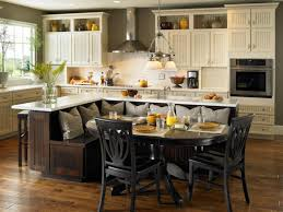 kitchen room 2017 kitchen island seating awesome on kitchen