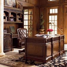 traditional home office furniture 29 best home office design