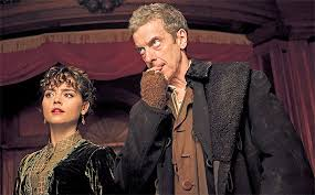 Doctor Who Series           What We Know UPDATE   Doctor Who TV Doctor Who TV      Episodes