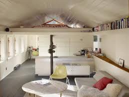 elegant interior and furniture layouts pictures studio apartment