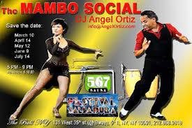 Angel Ortiz - d330b7_19e82c7773da6eda9920e8a77399cceb