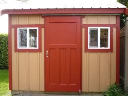 fresh barn door swinging designs 897 barn door track ideas sliding simple barn door designs
