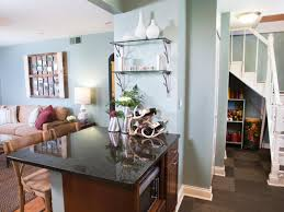 Interior Decoration Of Kitchen Kitchen Countertop Colors Pictures U0026 Ideas From Hgtv Hgtv