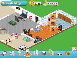 home design story game currency home designer game overview of design this home games breathtaking game to satisfy your inner interior designer 7