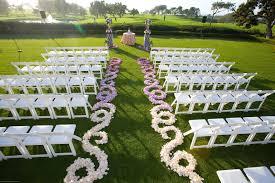 backyard wedding ideas for wedding ceremony wedding ideas