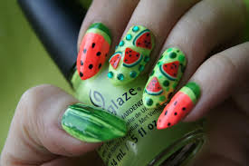 all about nails nail designs tips diys and much more