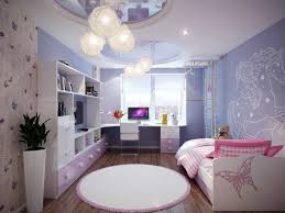ideas childrens cool bedrooms awesome childrens bedroom ideas