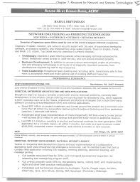 How To Write A Job Covering Letter Uk Cover Example Cover Letters Examples  Uk