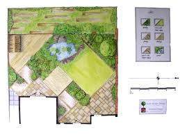 garden design plans ideas buddyberries com
