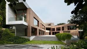 Home Concepts Interior Design Pte Ltd Architecture Interior Singapore Green Home By Tsao Mckown