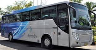 bus aerowisata, bus aerowisata, aerowisata bus, bus pariwisata aerowisata, bus pariwisata, pariwisata aerowisata, bus aerotrans, aerotrans bus, bus pariwisata aerotrans, bus pariwisata, pariwisata aerotrans bis aero wisata, bis aero wisata, aerowisata bis, bis pariwisata aero wisata, bis pariwisata, pariwisata aerowisata, bis aerotrans, aerotrans bis, bis pariwisata aerotrans, bis pariwisata, pariwisata aerotrans